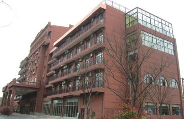 上海宝山区必赢亚洲登录养老院