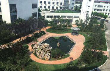 镇江市老年公寓