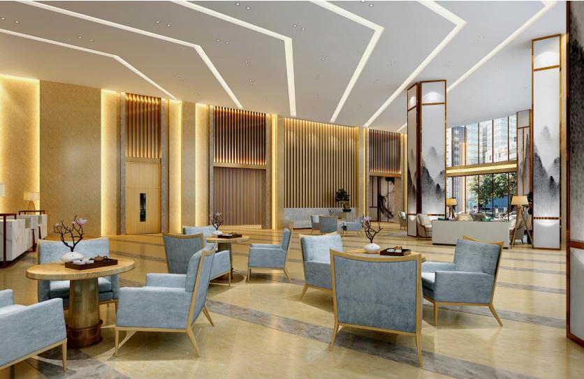 上海市奉贤区第二福利院